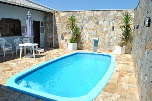 Casas com piscina 6 for Piscinas de casa
