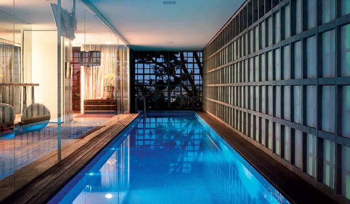 casas-com-piscina-9