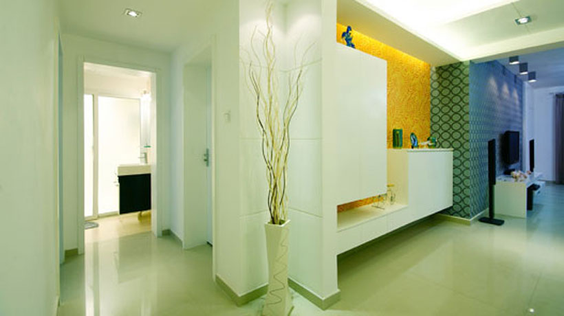 casas-com-pisos-epoxi-5