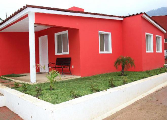 Index of wp content gallery casas pintadas - Fotos de las mejores casas ...