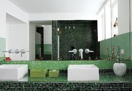 ceramica-para-banheiro-7