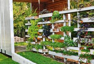 cerca-de-madeira-para-jardim-9