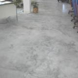 cimento-queimado-1
