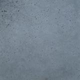 cimento-queimado-2