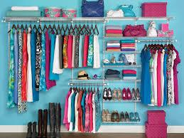 closet-som-designer-feminino-11