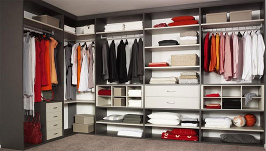 Index of wp content gallery closet moderno for Closet juveniles modernos