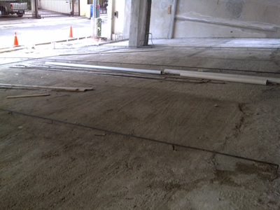 concreto-alisado-5