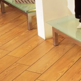 como-corrigir-pisos-com-umidade-2
