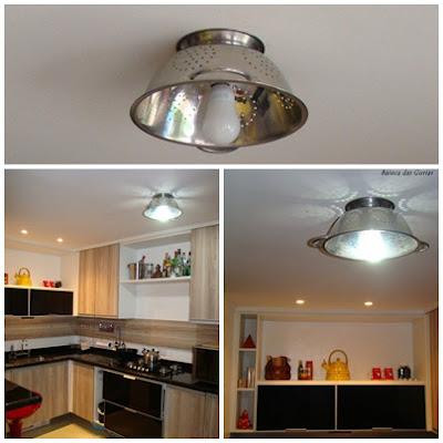 como-instalar-lustre-e-luminaria-15