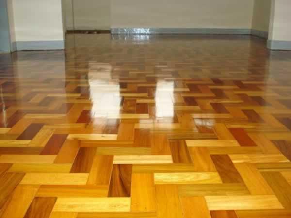 Index of wp content gallery como limpar os pisos parquet - Como instalar piso parquet ...