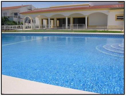 como-projetar-e-construir-piscina-4
