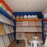 compra-de-materiais-11