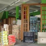 compra-de-materiais-6
