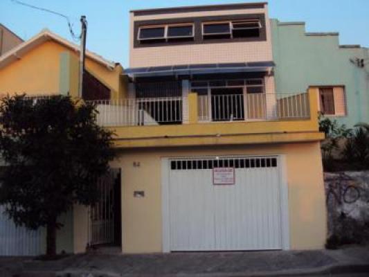 construcao-de-casas-com-quatro-andares-6