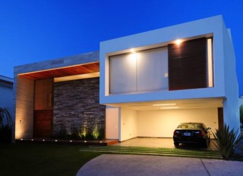 Index of wp content gallery cores para casas modernas for Fotos de piscinas modernas en puerto rico