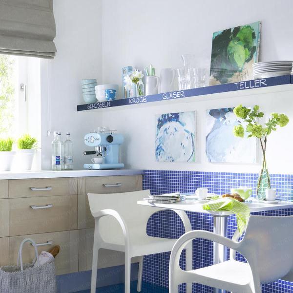 cores-para-cozinha-7