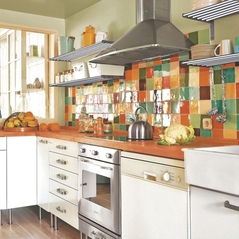 cozinha-com-azulejo-retro-9
