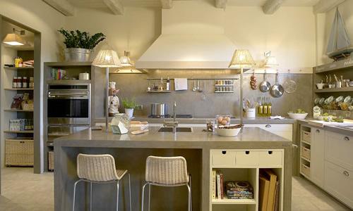 cozinha-de-alvenaria-6