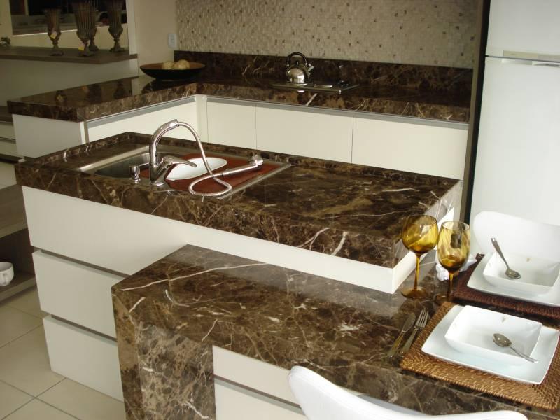 cozinha-em-marmore-14