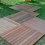 deck-modular-3