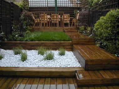 deck-para-jardim-8