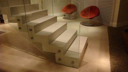 escada-com-porcelanato-5