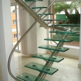 escada-10