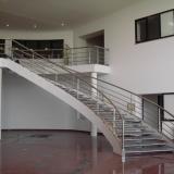 escada-11
