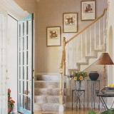 escada-12