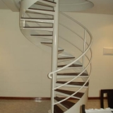 escada-13