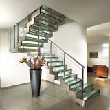 escada-15