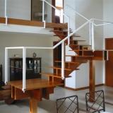 escada-3