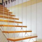 escada-6