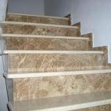 escada-7