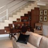 escada-8