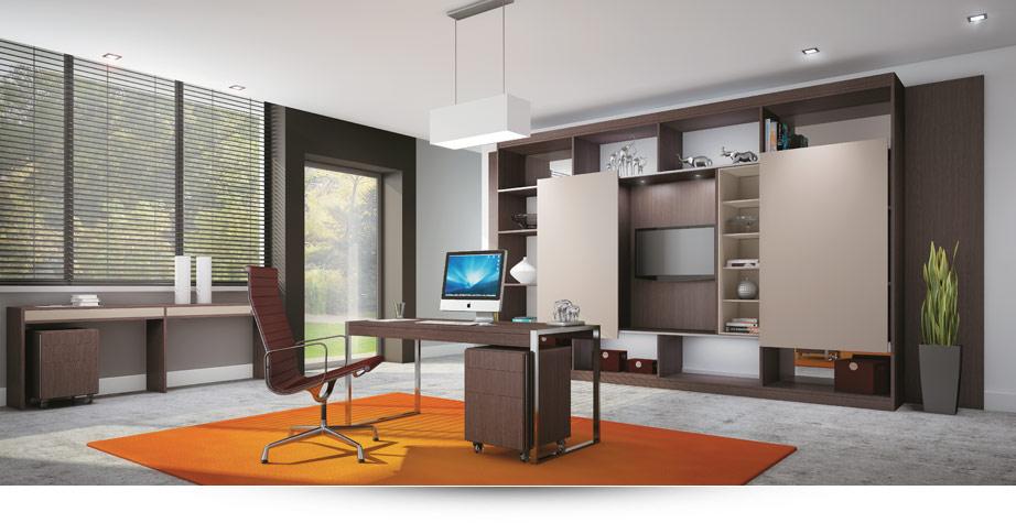 escritorio-planejado-para-casas-9