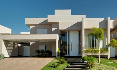 fachadas-de-casas-com-telhado-embutido-14