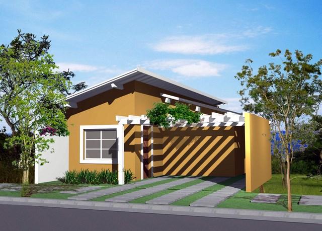 fachadas-de-casas-populares-14