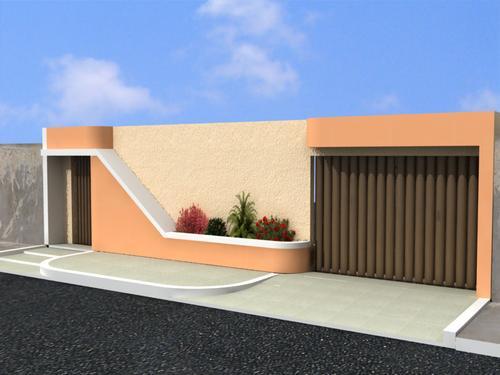 fachada-de-muro-2