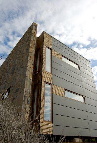 fachada-revestida-de-pedra-7