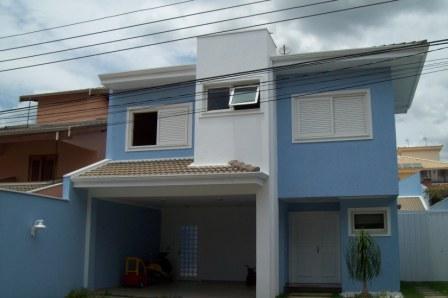 Telhas rainha pre o e cer mica for Frentes de casas pintadas
