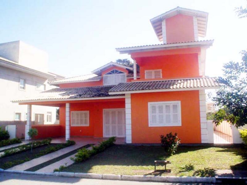 Index of wp content gallery frente de casas pintadas for Casas modernas pintadas