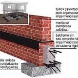 fundacao-3