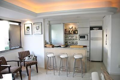 gesso-para-cozinha-de-apartamento-3