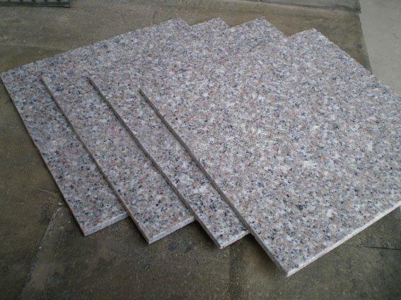 Granito azulejos pisos e revestimento construdeia for Tipos de pisos de granito