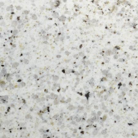 granito-branco-2
