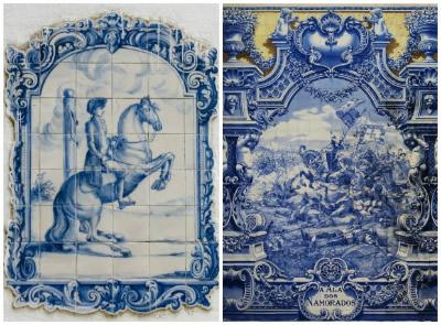 Index of wp content gallery historia do azulejo portugues for Azulejos historia