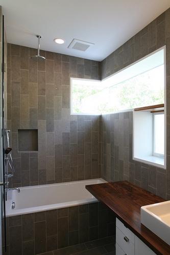 Janela Banheiro Suite : Janela para banheiro casa e alum?nio construdeia