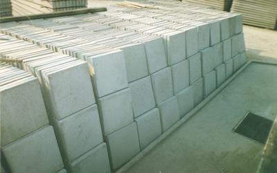 lajota-de-concreto-9