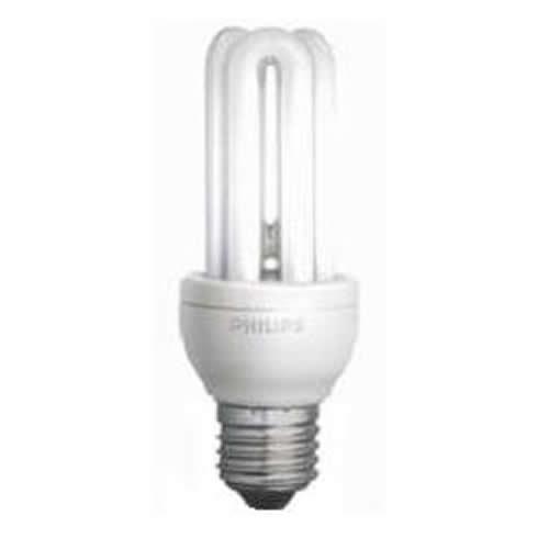 lampada-economica-philips-8